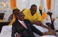 Guinée: Le Balai citoyen demande l'ouverture d'une enquête contre le Premier ministre et la révocation de son ministre de l'agriculture