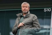 Premier League : Roman Abramovich souhaiterait vendre Chelsea