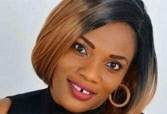 Une actrice de Nollywood meurt après avoir glissé dans une salle de bain