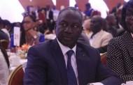 Côte d'Ivoire: «Affairisme au sommet de l'Etat», encore un marché d'une centaine de milliards pour Bictogo?