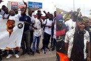 Après l'arrivée de DJ Arafat à Abidjan : Hervé Naï ne veut plus entendre parler du dossier