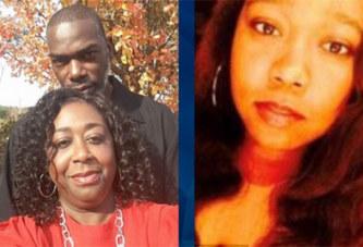 Il poignarde à mort sa maîtresse après qu'elle l'ait aidé à tuer sa femme