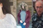 Russie: Un an après sa sortie de prison, il viole et démembre une adolescente de 14 ans