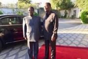 Côte d'Ivoire - Officiel: «Le PDCI se retire du processus de mise en place du RHDP