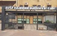 Attaque du café restaurant Aziz Istanbul : « Nous avons poursuivi en vain des soins promis par le gouvernement » (Noëllie Yameogo, une rescapée)