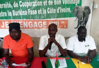 Code électoral : Le Camjbci s'insurge et exige une communication claire sur la carte consulaire