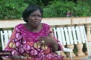 Le Burkina Faso face aux défis des hépatites virales