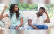 Confidence : « Depuis huit mois, j'entretiens une relation extra-conjugale, mais le pire, c'est que… »