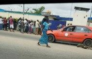 Côte d'Ivoire: Un fou meurt en pleine prière de delivrance, 04 chrétiens arrêtés