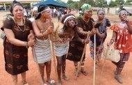 Côte d'Ivoire/ Le Gogoli festival de Gnatroa enfin accepté par les populations locales (Commissaire général)