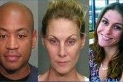 Elle tue l'ex-compagne de son mari, la dépèce et donne les restes à manger aux crocodiles