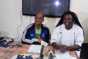 Elections de 2020 : le Rassemblement patriotique demande aux autorités de tout mettre en œuvre pour l'enrôlement des Burkinabè de l'étranger