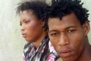 Côte d'Ivoire: Une jeune femme recherchée pour avoir tué son mari à Yopougon