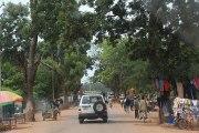 Attaques à l'Est : Le désarroi commence à se sentir au niveau du secteur informel (Reportage)