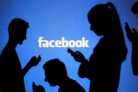 Une loi pour contrôler les réseaux sociaux en Egypte