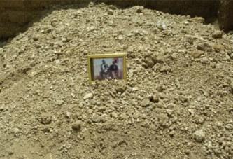 Burkina Faso – Village de Dohoun, dans le Tuy : La disparition de deux fétiches entraîne la mort d'un villageois