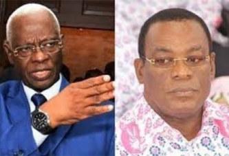 Sacré FPI: Graciés par l'adversaire, les pro-Gbagbo incapables de s'unir