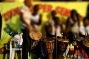 Côte d'Ivoire: Un membre d'un groupe «Wôyô» tue son camarade pour un pourboire de 7000 FCFA