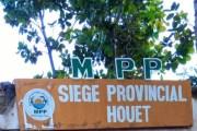 Bobo-Dioulasso : le licenciement d'un militant du MPP par le maire fait des gorges chaudes