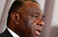 Après avoir déposé sa candidature à la présidentielle en RDC : Jean Pierre Bemba retourne en Belgique