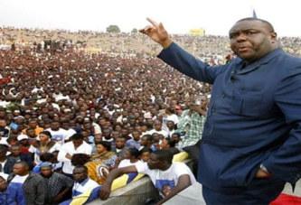 RDC: Jean-Pierre Bemba et cinq autres candidats exclus de la présidentielle