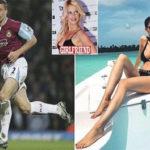Un ancien footballeur tchèque se venge de son ex sur internet