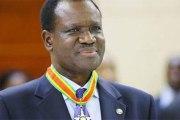 Présidentielles 2020: Kadré arrive un peu trop tard dans un monde déjà trop vieux