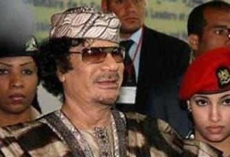 Libye : Le peuple regrette l'époque Kadhafi