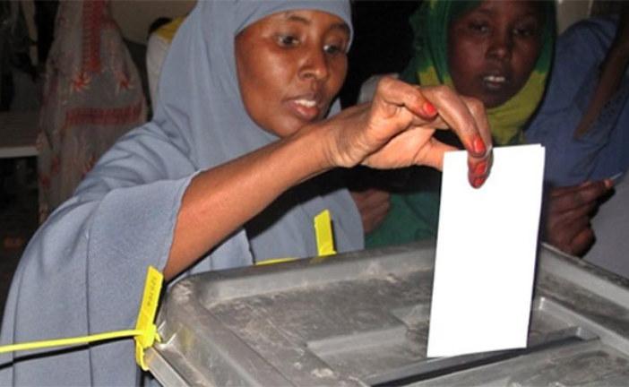 Somaliland: la pénalisation du viol définitivement adoptée
