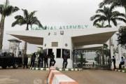 Nigeria : Le chef des renseignements limogé après la prise de contrôle