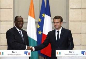 Côte d'Ivoire: Un report de la date des municipales et régionales se préciserait avec la nouvelle configuration politique