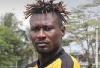 Côte d'Ivoire: Après Bancé et Hamed Touré, l'Asec recrute un autre international burkinabé et pique un buteur à l'Africa
