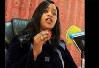 Mesdames voici ce qu'il faut faire pour éviter d'être mère célibataire, selon une kényane