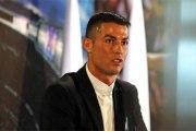 Real Madrid : Le vestiaire remonté après les départs de Zidane et Ronaldo ?