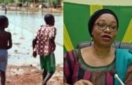 La ministre Marschall invente des fourrières pour humains: Pourquoi le plan de retrait des enfants de rue est voue a l'échec