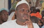 Sénégal : Affaire Khalifa Sall, la Cour d'appel confirme le jugement en première instance, le maire de Dakar reste en prison