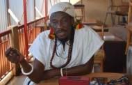Sana Bob, artiste musicien : Le champion de la bonne gouvernance
