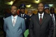 Côte d'Ivoire: La presse «pro-Ouattara» confirme la distance prise avec Soro et rassure les partisans du PAN