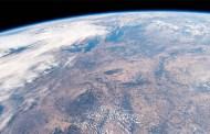 Réchauffement climatique : la Terre proche d'« un point de rupture »