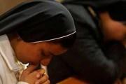 Vatican : des sœurs accusent des prêtres d`abus sexuels