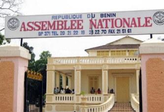 Bénin: Il faut verser une caution de 250 millions de CFA pour se présenter à l'élection présidentielle