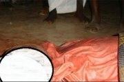 Côte d'Ivoire : Accusée de sorcellerie, une vielle femme de 80 ans égorgée à Bangolo