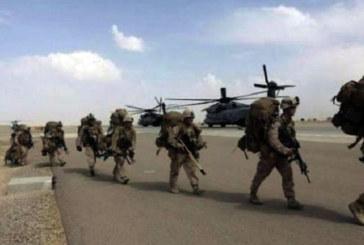 Sénégal: Inauguration d'un centre régional de formation antiterroriste