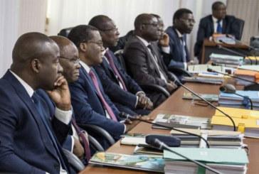 Bénin : le budget 2019 arrêté à 1 877,543 milliards f cfa