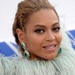 Une ancienne collaboratrice de Beyoncé l'accuse de «sorcellerie»
