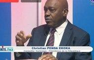 Cameroun: Un conseiller de Paul Biya rejoint l'opposition