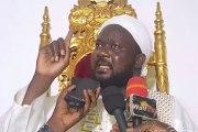 Sénégal : Un religieux candidat à la présidentielle veut appliquer la Charia s'il est élu