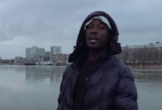 «Pendez les Blancs» : le clip de rap qui fait scandale