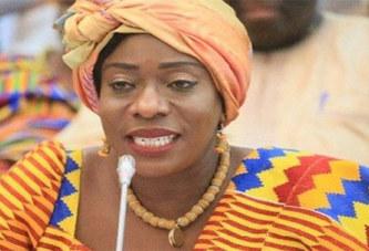 """""""La mort de Kofi Annan augmentera le tourisme au Ghana"""", dixit une ministre"""