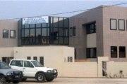 Sénégal: Un homme éjacule sur la jupe d'une fille au tribunal